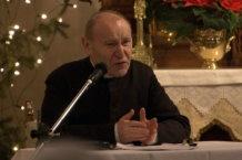 P. Franz Schmidberger