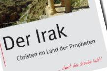 Buch von Kirche in Not