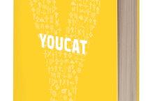 Der YouCat