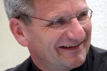 Dr. Dominik Schwaderlapp