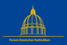 Logo Forum Deutscher Katholiken