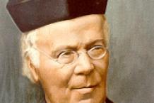 Pater Louis Brisson