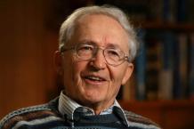 Prof. Dr. Konrad Löw