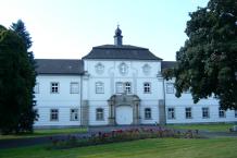 Fockenfeld