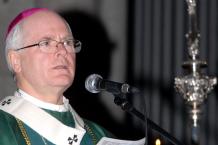 Odilo Pedro Kardinal Scherer