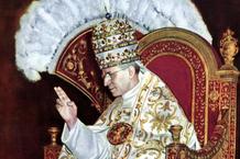 Papst Pius XII., Krönung