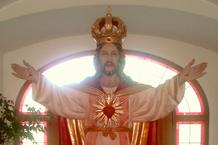Christus König