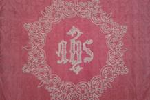 Jesuiten (IHS)
