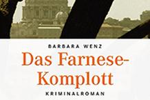 Das Farnese-Komplott