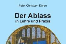 Bildquelle: Dominus Verlag