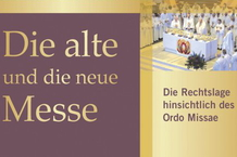 Bildquelle: Sarto-Verlag