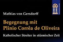 Bildquelle: Patrimonium Verlag