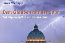 Bildquelle: Verlag Petra Kehl