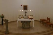 Bildquelle: Pro Missa Tridentina