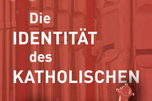 Bildquelle: Patrimonium-Verlag
