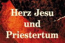 Bildquelle: Bernardus-Verlag