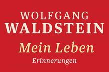 Bildquelle: Media-Maria-Verlag