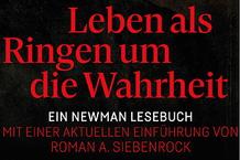 Grünewald-Verlag